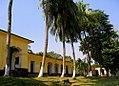 Annada Govt. High School.jpg
