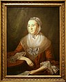 Anne Catharine Hoof Green.jpg