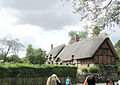 Anne Hathaway's Cottage 2010 PD 3.JPG