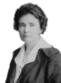 Anne Henrietta Martin in 1916 with background removed.png
