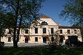 Annenieki manor - ainars brūvelis - Panoramio.jpg