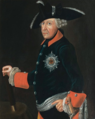 Anonymous-German (18) - Frederick the Great.png