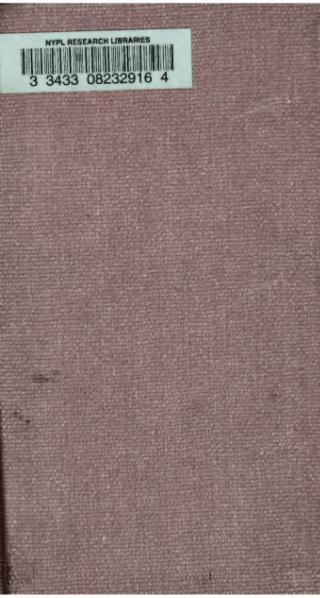 File:Anquetil-Duperron - Tableau historique de l'Inde, 1771.djvu