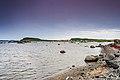 Anse aux Meadows, Newfoundland. (40469719545).jpg