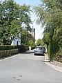 Anselm-Feuerbach-Straße Bayreuth.JPG