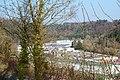 Ansichten von Sulz am Neckar 21.jpg