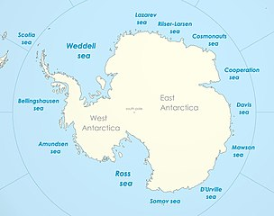 https://upload.wikimedia.org/wikipedia/commons/thumb/7/76/Antarctic-seas-en.jpg/304px-Antarctic-seas-en.jpg