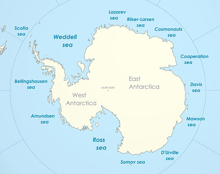 File:Antarctic-seas-en.jpg