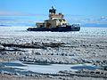 Antarctica- Oden the Icebreaker.jpg