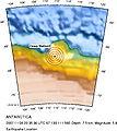 Antarctica quake Nov 4 2007.jpg