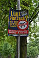 Anti-BER-Werbung in Schöneiche 1.JPG