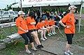 Antigua- Track and Field meet (7154157718).jpg