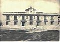 Antigua fachada del palacio de la moncloa.jpg