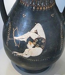 buffalo pottery cairo