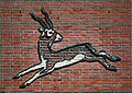 Antilope Zaagmuldersweg.jpg
