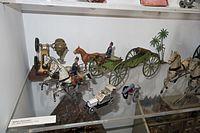 Antique war toys (27258397686).jpg