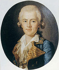 Antoine Bournonville by Per Krafft, the Older.jpg