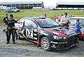 Antoine L'Estage Susquehannock Rally 2010 002.jpg