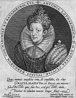 Antoinette de Lorraine De Passe.jpg