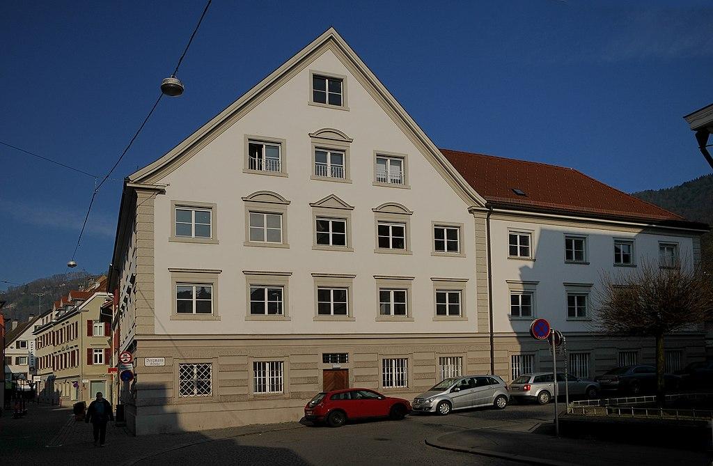 Anton Will Stra Ef Bf Bde Hotel Munchen