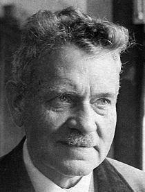 Anton Erkelenz 1943.jpg