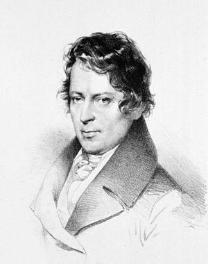 Anton von Rosas