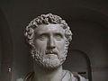 Antonino Pio - Monaco, Glyptotek - Foto di Giovanni Dall'Orto, 2002.jpg