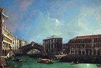 Antonio Canal - Il ponte di Rialto da nord.jpg