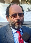 Antonio Ingroia cropped.JPG