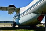 Antonov An-71 Kiyv 2019 16.jpg