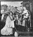 Antoon Claeissens - Saint Bernardus before the Virgin and Child.jpg