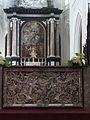 Antwerp, Cathédrale Notre-Dame 11.JPG