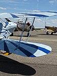 Antwerp Lockheed 12A Electra Junior 12.jpg