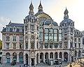 Antwerpen-Centraal aerial 4.jpg