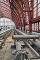 Antwerpen-Centraal top tracks level view 1.jpg