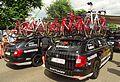 Antwerpen - Tour de France, étape 3, 6 juillet 2015, départ (152).JPG