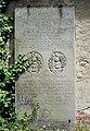 Apenburg Kirche Epitaph4.jpg