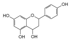 Apiforol - Image: Apiforol