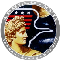 Apollo 17-insignia.png