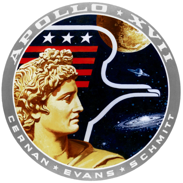 Ficheru:Apollo 17-insignia.png