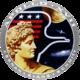 Apollo 17-insignia.png