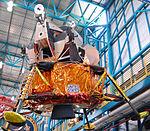 Apollo Lunar Module 9.jpg