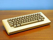 Apple Keyboard - Wikipedia