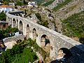 Aquaduct in Stari Bar.jpg