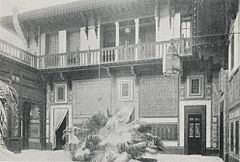 Arab Mansion (1906) - TIMEA.jpg