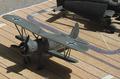 Arado Ar.197V2 2.png