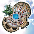 Arak Craft Museum planet.jpg