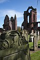 Arbroath Abbey (23063167029).jpg