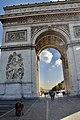 Arc Di Triomphe (Ank Kumar Infosys Limited) 17.jpg