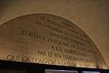 Arc de Triomphe, 2009-3.jpg